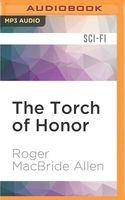 The Torch of Honor