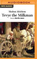 Tevye the Milkman