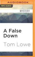 A False Down