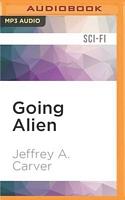 Going Alien