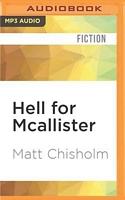 Hell for McAllister