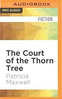 Court of the Thorn Tree