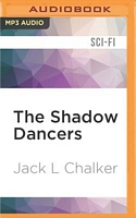 The Shadow Dancers