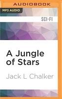 A Jungle of Stars