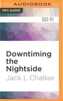 Downtiming the Nightside