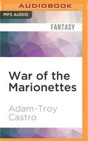 War of the Marionettes