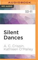 Silent Dances