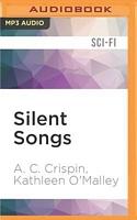 Silent Songs