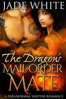 The Dragon's Mail Order Mate