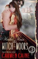 Witch of the Moors