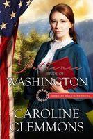 Patience: Bride of Washington