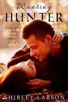 Wanting Hunter