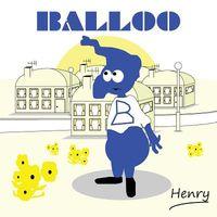 Balloo