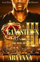 A Gangster's Revenge III