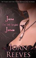 Jane (I'm Still Single) Jones