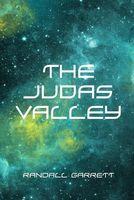 Judas Valley