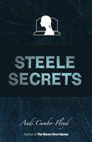 Steele Secrets