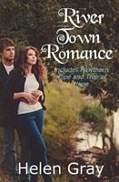 River Town Romance