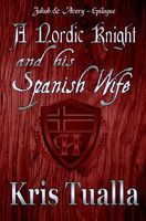 A Nordic Knight and His Spanish Wife