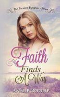 Faith Finds a Way