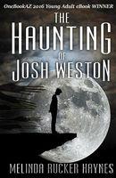 The Haunting of Josh Weston