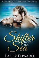 Shifter from the Sea