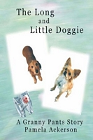 The Long and Little Doggie