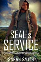 SEAL'S Service