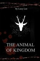 The Animal of Kingdom