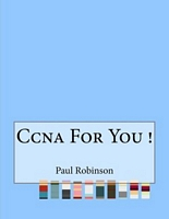 Ccna For You !