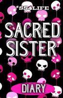 Sacred Sister Diary