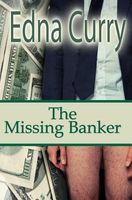 The Missing Banker