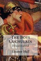 The Boys Cuchulain