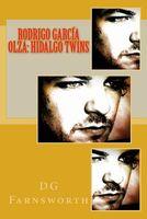 Hidalgo Twins