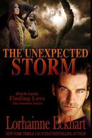 The Unexpected Storm