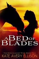 A Bed of Blades