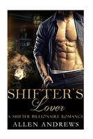 A Shifter's Lover