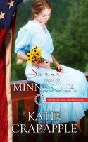 Sarah: Bride of Minnesota