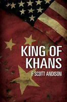 King of Khans