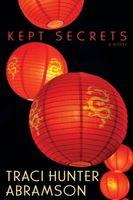 Kept Secrets