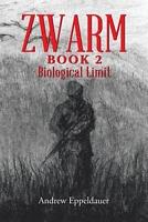 Biological Limit
