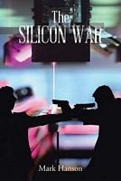 The Silicon War