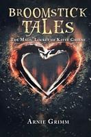Broomstick Tales