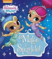 Make It Sparkle!