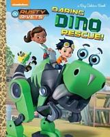 Daring Dino Rescue!