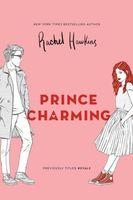 Royals / Prince Charming