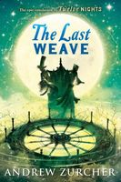 The Last Weave