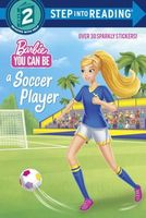 You Can Be a Soccer Player