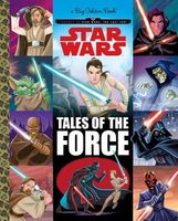 Tales of the Force