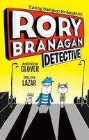 Rory Branagan: Detective